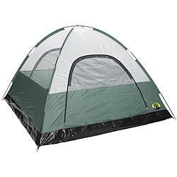 Stansport El Capitan 3-season Tent