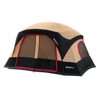 Katahdin Family Camping Tent