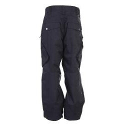 Sessions Men's 'Achilles' Cargo Snowboard Pants