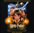 JOHN WILLIAMS - HARRY POTTER