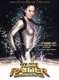 Lara Croft Tomb Raider 2 (DVD)