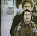 PAUL & ART GARFUNKEL SIMON - BRIDGE OVER TROUBLED WATER
