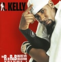 R. KELLY - R. IN R&B COLLECTION: VOLUME