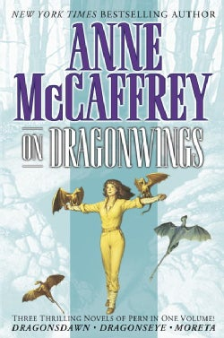 On Dragonwings (Paperback)