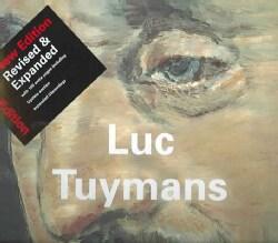 Luc Tuymans (Paperback)