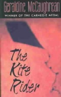 The Kite Rider: A Novel (Paperback)