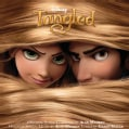 Various - Tangled (OST)