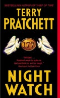 Night Watch (Paperback)
