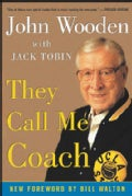They Call Me Coach (Paperback)