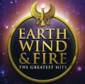 EARTH WIND & FIRE - EARTH WIND & FIRE: THE GREATEST