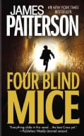 Four Blind Mice (Paperback)