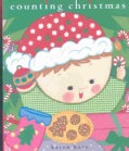 Counting Christmas (Hardcover)