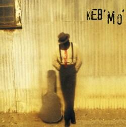 KEB MO - SAME