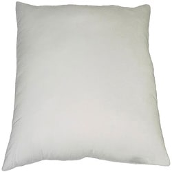 24 x 24 Pillow Inserts (Set of 4)
