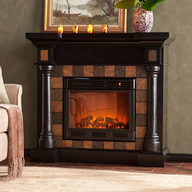 sears electric fireplaces ask home design