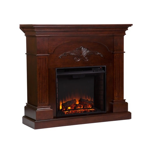 Image Result For Home And Garden Electric Fireplacea