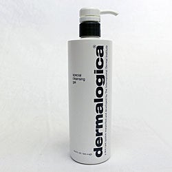 Dermalogica 16.9-ounce Special Cleansing Gel