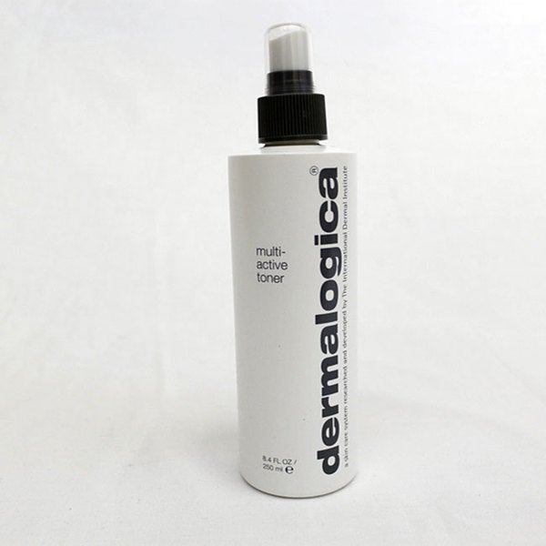 Dermalogica 8.4 oz Multi-Active Toner
