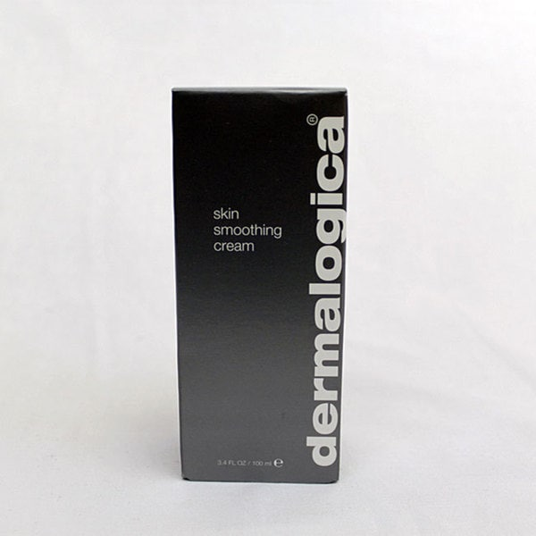 Dermalogica Skin-Smoothing 3.4-ounce Cream