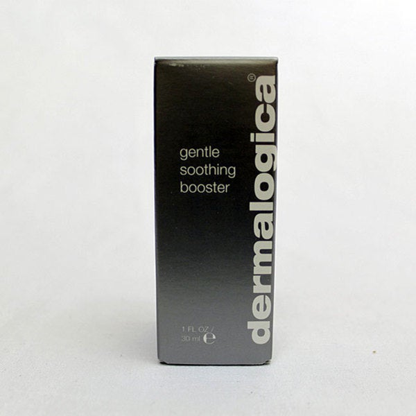 Dermalogica 1-ounce Gentle Soothing Booster