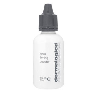 Dermalogica 1-ounce Extra Firming Booster