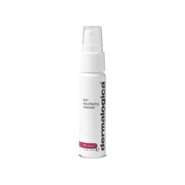 Dermalogica 5.1-ounce Age Smart Skin Resurfacing Facial Cleanser