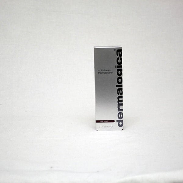 Dermalogica Age Smart Multivitamin 2.5-oz Thermafoliant