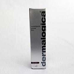 Dermalogica Eye and Lip Multivitamin Power Firm 0.5-oz Treatment