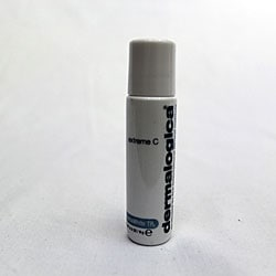 Dermalogica Extreme C SkinBrightening 0.3-ounce Treatment