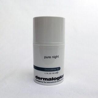 Dermalogica 1.7-ounce Pure Night Treatment