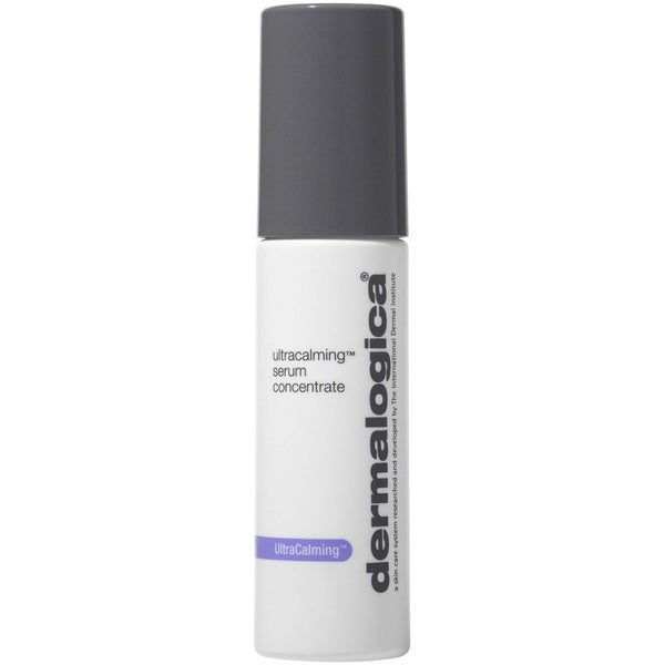 Dermalogica Ultra-calming Serum 1.7-oz Concentrate