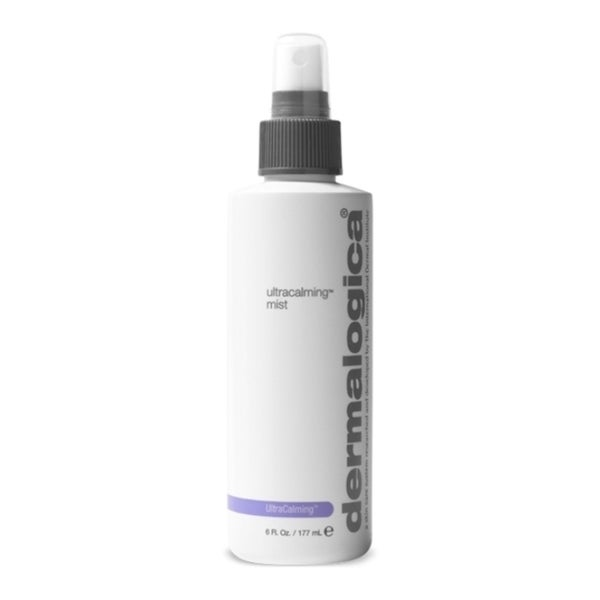 Dermalogica Ultracalming 6-ounce Mist