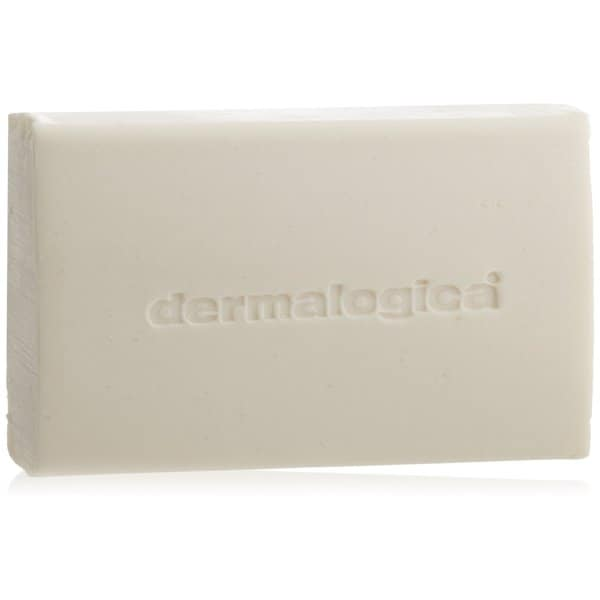 Dermalogica Clean 5-ounce Cleansing Bar