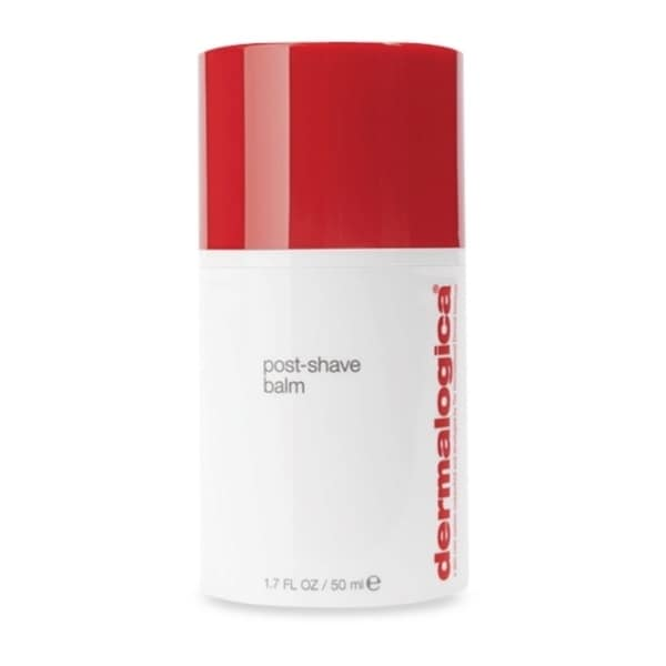 Dermalogica 1.7-ounce Post Shave Balm