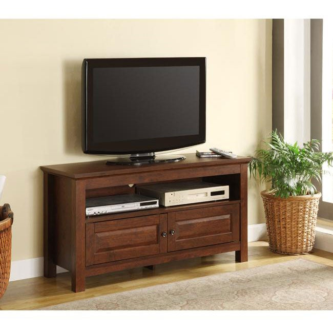 Wood Tv Stands Product ~ Share email