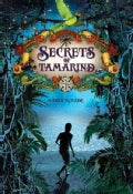 Secrets of Tamarind (Hardcover)