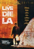 To Live And Die In L.A. Special Edition (DVD)