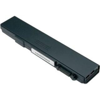 Toshiba PA3788U-1BRS Notebook Battery