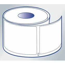 Dymo 4XL Thermal Shipping Labels 4 inch x 6 inch ( Pack of 3 )