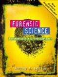 Forensic Science: Fundamentals and Investigations 2012 Update (Hardcover)
