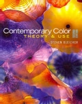Contemporary Color: Theory & Use (Paperback)