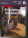 Principles of Engineering (Paperback)