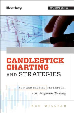 Candlestick Charting and Strategies: New and Classic Techniques for Profitable Trading (Hardcover)