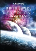 Into The Universe (DVD)
