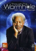 Through The Wormhole (DVD)