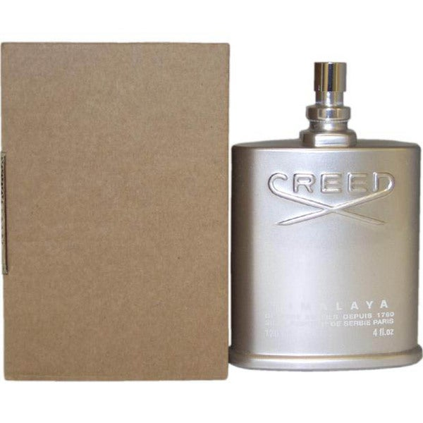 Creed Himalaya Men's 4-ounce Millesime (Tester) Spray