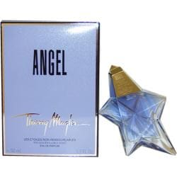 Thierry Mugler 'Angel' Women's 1.7-ounce Eau de Parfum Spray