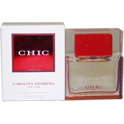 Carolina Herrera 'Chic' Women's 1.7-ounce Eau de Parfum Spray