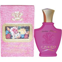 Creed Spring Flower Women's 2.5-ounce Millesime Spray