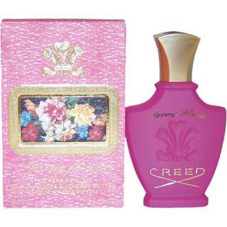 Creed Spring Flower Women's 2.5-ounce Millesime Spray